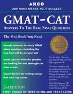 Low gmat score essay