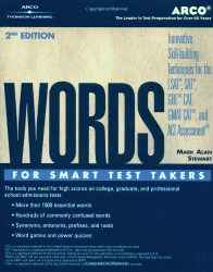 words book